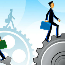 Inserção-no-Mercado-de-Trabalho