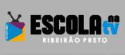 Logo_TV_na_Escola