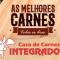 logo_Casa_de_Carne_Integrado